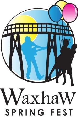 Waxhaw Spring Festival