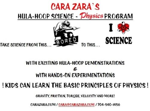 Science Program