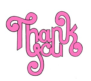 Cara Zara Thank You Page