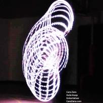 LED 3 name