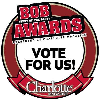 "Please vote for Cara Zara for ""Best of the Best"" BOB Award for Best Birthday Party Entertainer."