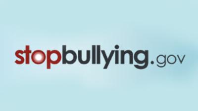 StopBullying.gov