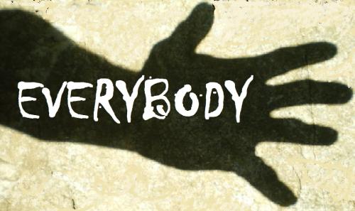 Bully plus everybody
