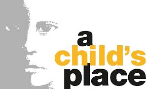 a-childs-place-logo