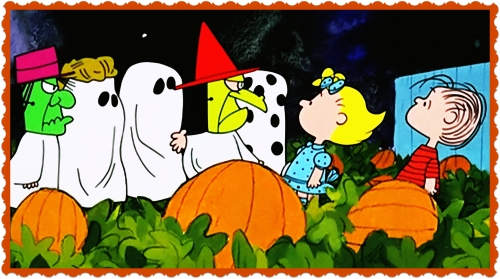 charlie-brown-halloween