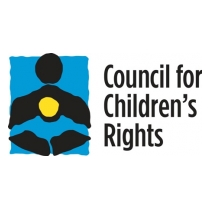 council-for-childrens-rights