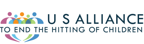 end-hitting-logo