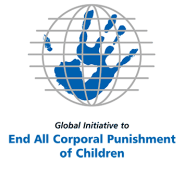 global-initiaive-to-end-corporal-punishment-logo-1