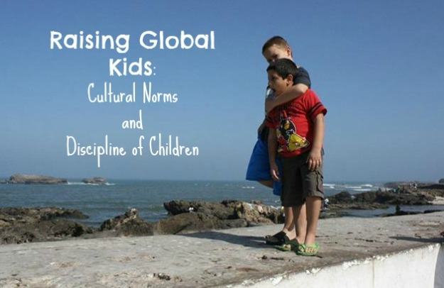 cultural-norms-and-discipline-of-children