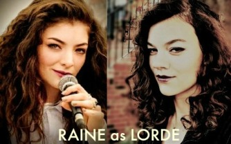 Raine as Lorde combo (22)