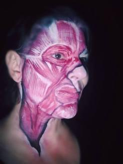 skin makeup